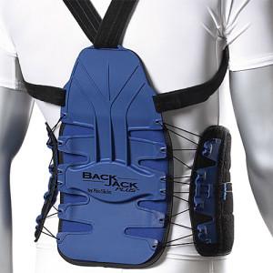 BackJack Plus