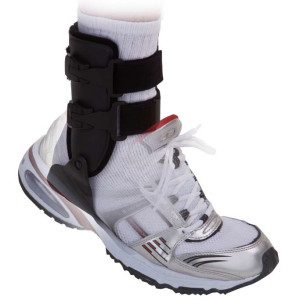 Bledsoe Axiom Ankle Brace
