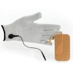 Conductive Glove