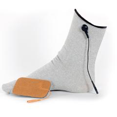 Conductive Sock
